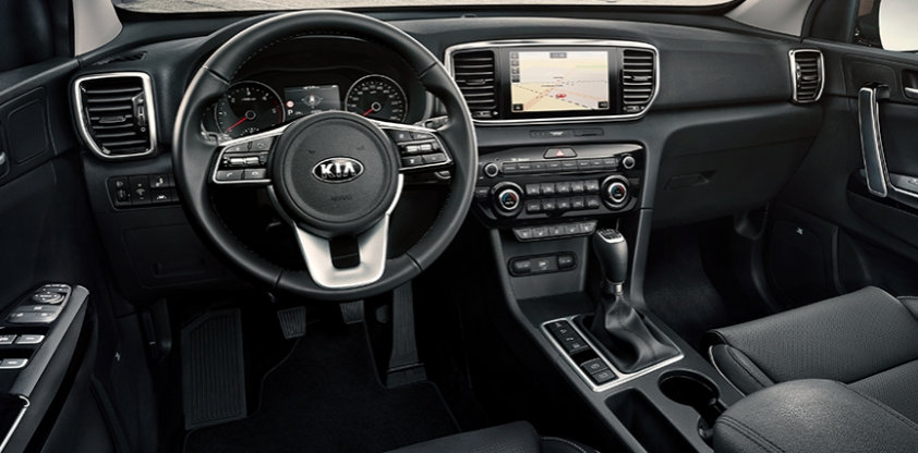 Kia-Sportage-leasen-4