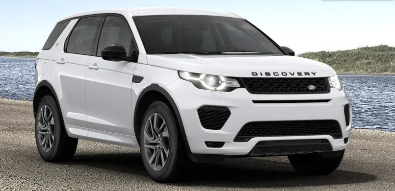Land-Rover-Discovery-Sport-leasen-1