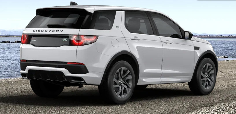 Land-Rover-Discovery-Sport-leasen-3