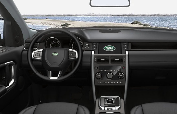 Land-Rover-Discovery-Sport-leasen-4