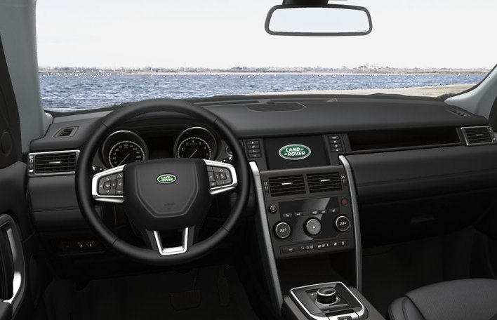 Land-Rover-Discovery-Sport-leasen-5