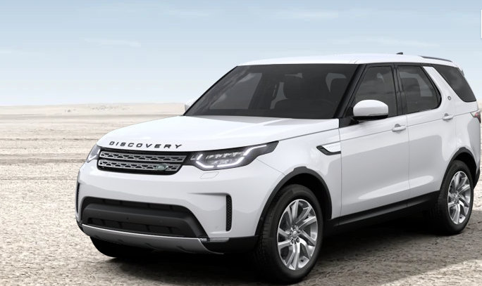 Land-Rover-Discovery-leasen-1
