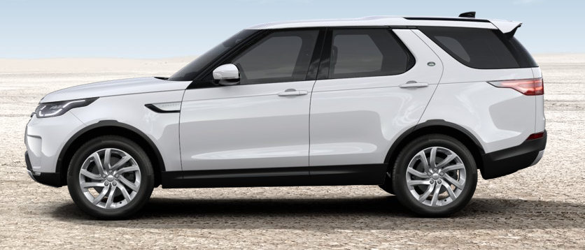 Land-Rover-Discovery-leasen-2
