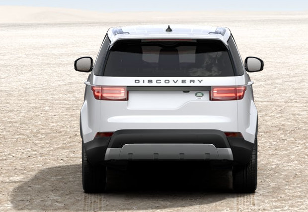 Land-Rover-Discovery-leasen-3