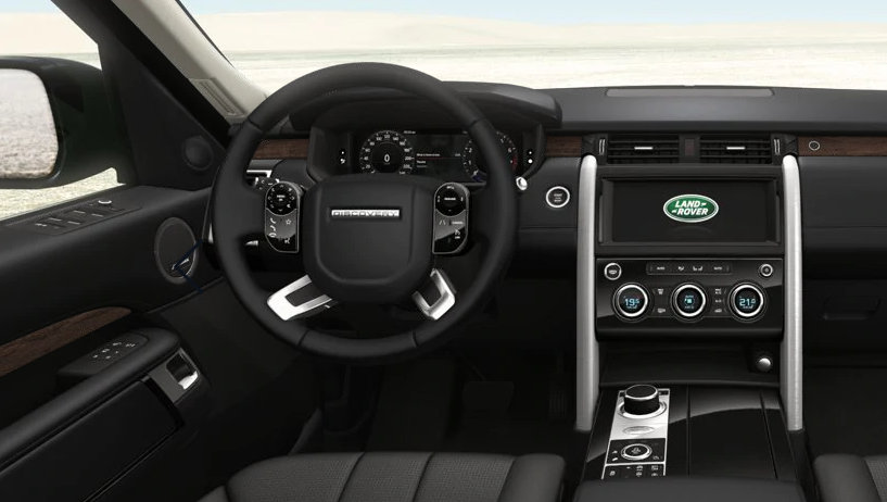 Land-Rover-Discovery-leasen-4