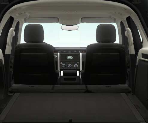 Land-Rover-Discovery-leasen-5