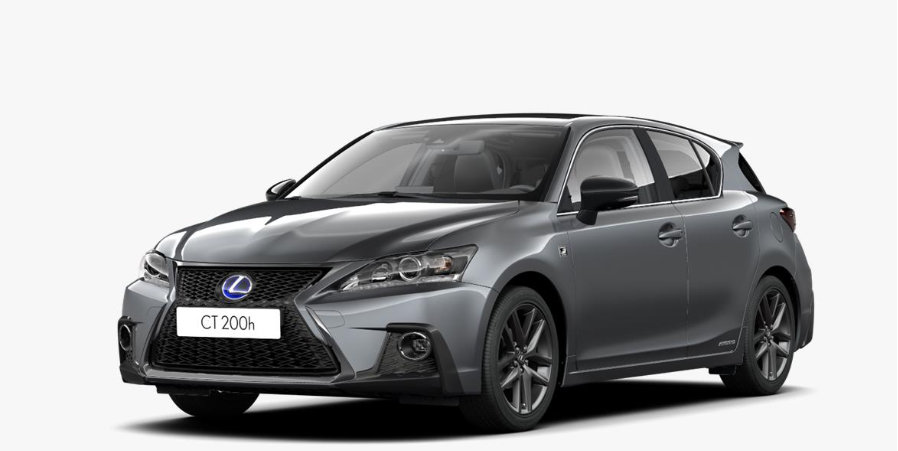 Lexus-CT-leasen-1