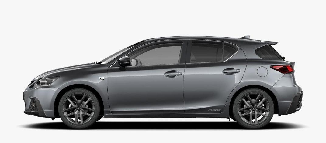 Lexus-CT-leasen-2