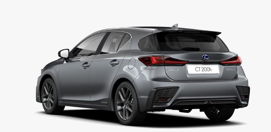 Lexus-CT-leasen-3