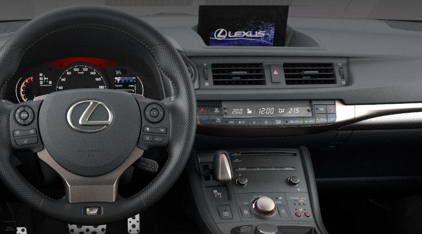 Lexus-CT-leasen-4