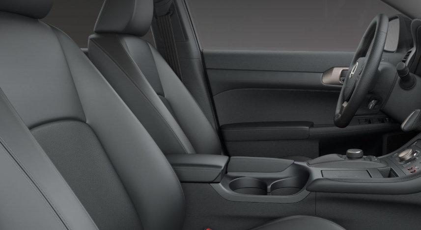 Lexus-CT-leasen-5