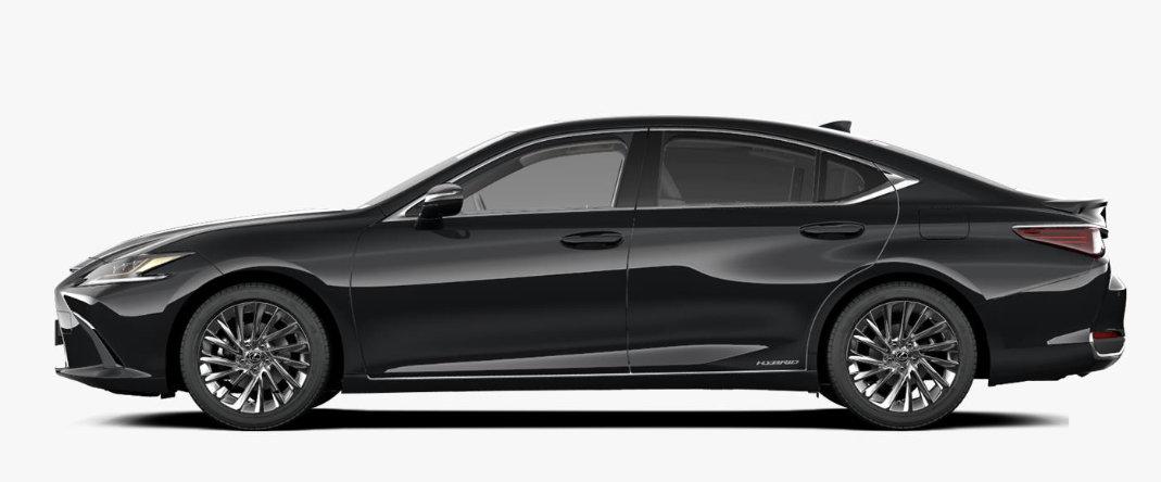 Lexus-ES-leasen-2