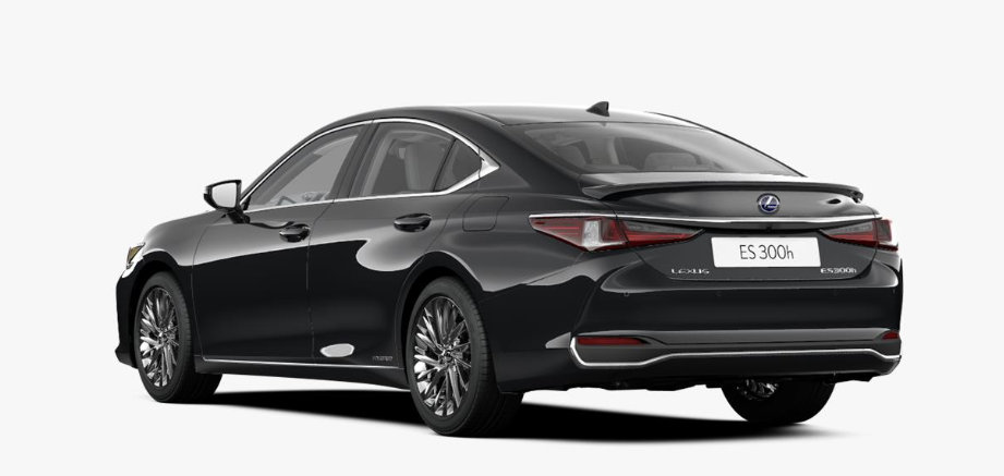 Lexus-ES-leasen-3