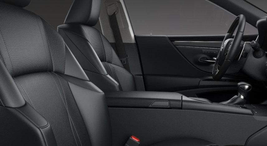 Lexus-ES-leasen-5