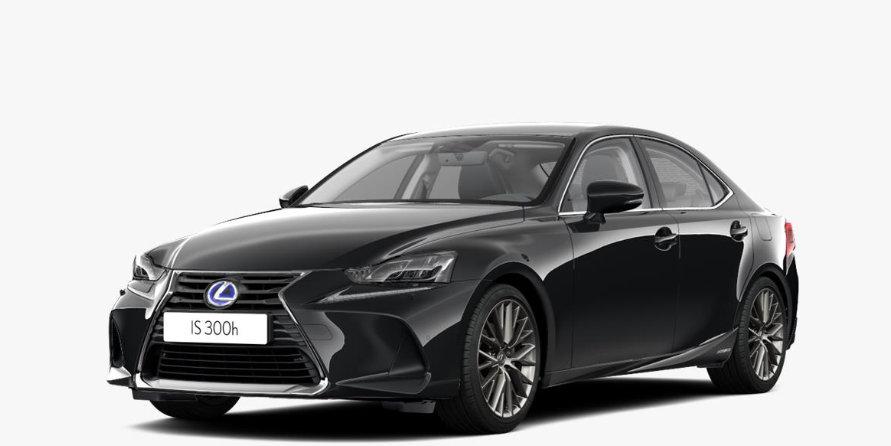 Lexus-IS-leasen-1