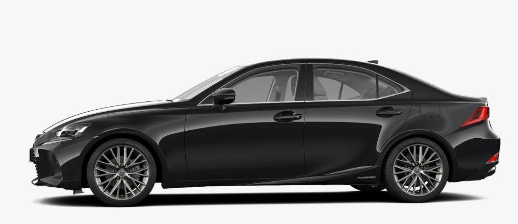 Lexus-IS-leasen-2