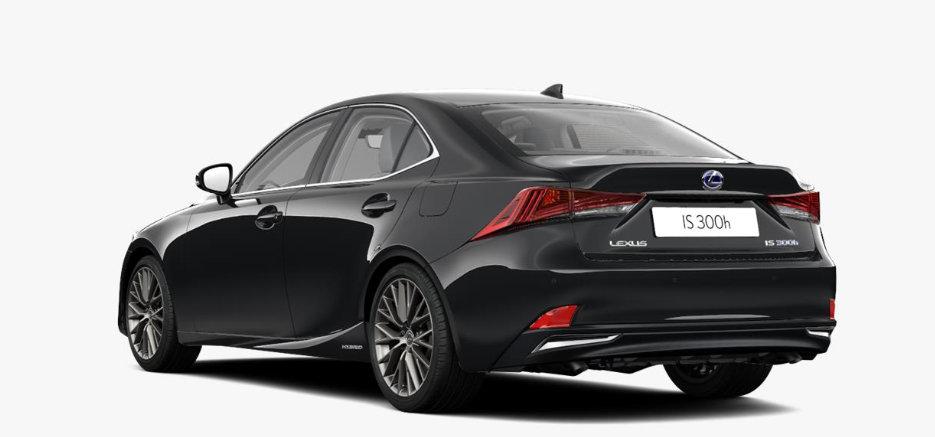 Lexus-IS-leasen-3