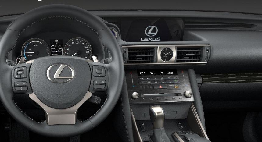 Lexus-IS-leasen-4