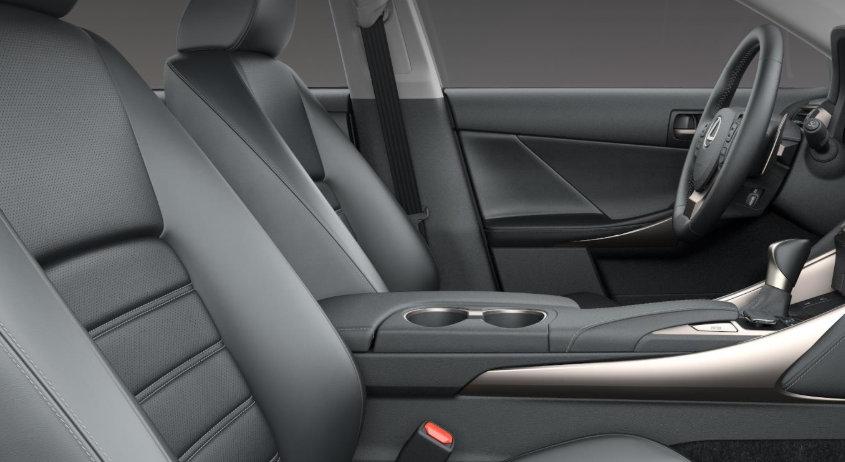 Lexus-IS-leasen-5