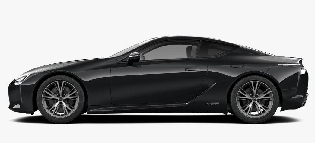 Lexus-LC-500h-leasen-2