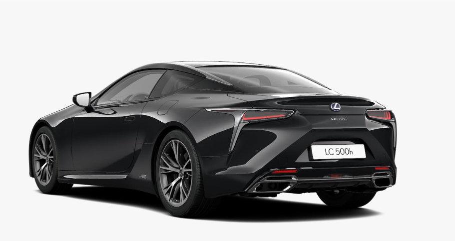 Lexus-LC-500h-leasen-3