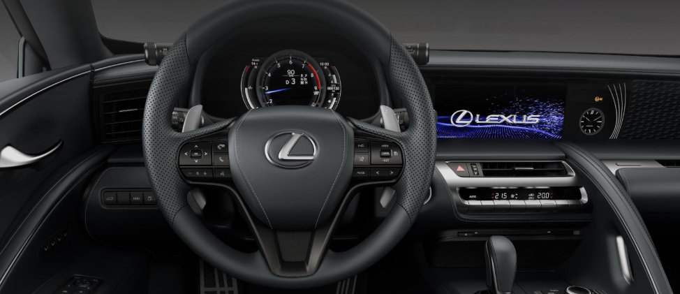 Lexus-LC-500h-leasen-4