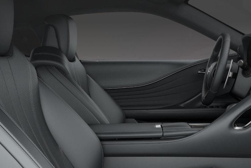 Lexus-LC-500h-leasen-5
