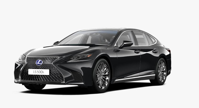 Lexus-LS-500-leasen-1