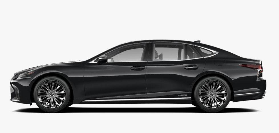 Lexus-LS-500-leasen-2