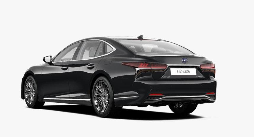 Lexus-LS-500-leasen-3