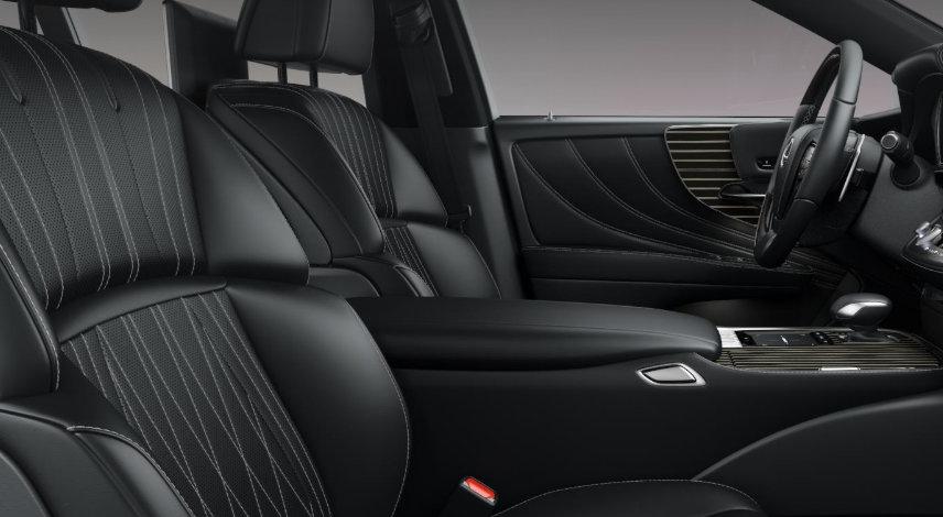 Lexus-LS-500-leasen-5