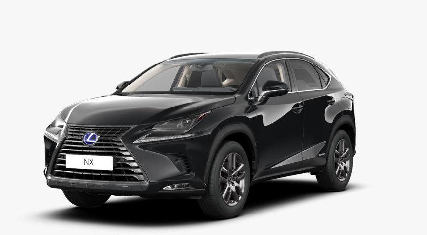 Lexus-NX-leasen-1