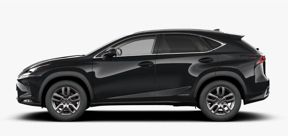 Lexus-NX-leasen-2