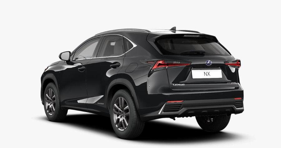 Lexus-NX-leasen-3
