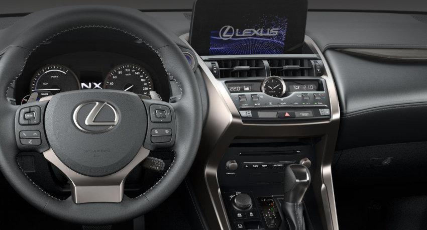 Lexus-NX-leasen-4