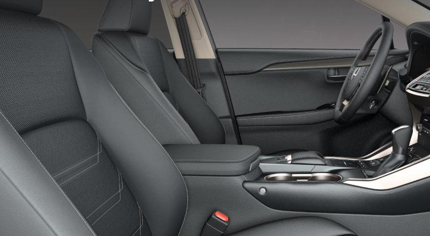 Lexus-NX-leasen-5