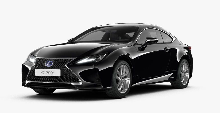 Lexus-RC-Leasen-1
