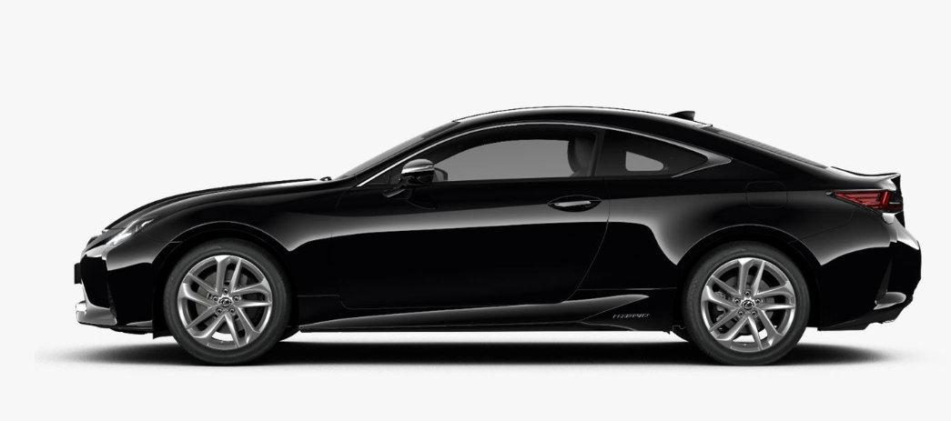 Lexus-RC-Leasen-2