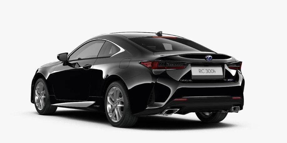 Lexus-RC-Leasen-3