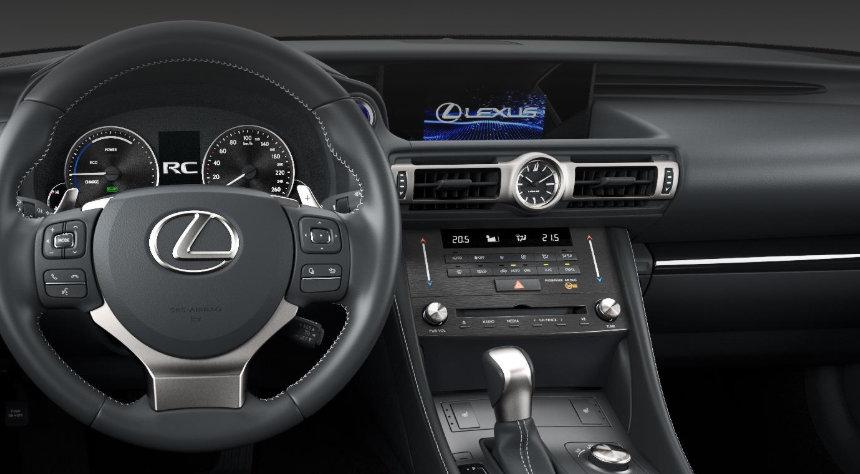 Lexus-RC-Leasen-4