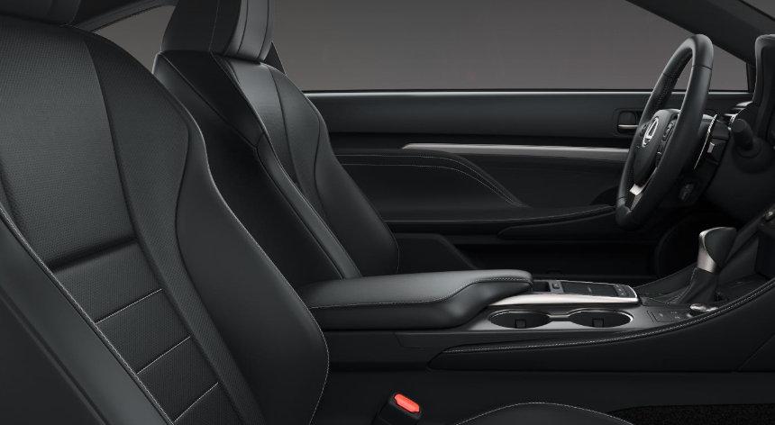 Lexus-RC-Leasen-5