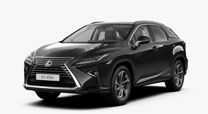 Lexus-RX-leasen-1