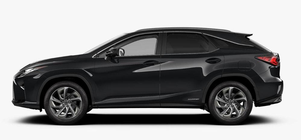 Lexus-RX-leasen-2