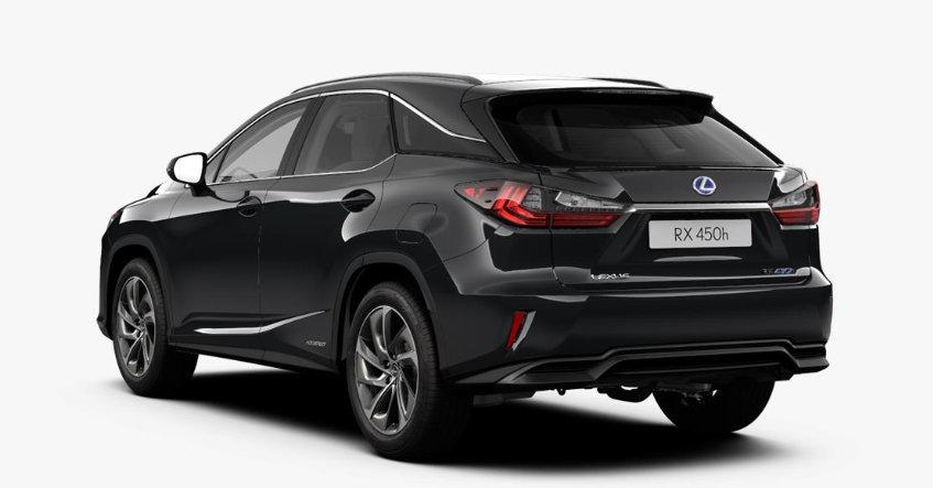 Lexus-RX-leasen-3