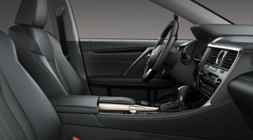 Lexus-RX-leasen-5