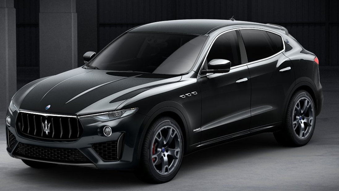 Maserati-Levante-Leasen-1