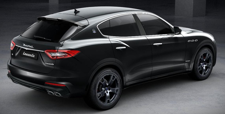 Maserati-Levante-Leasen-3