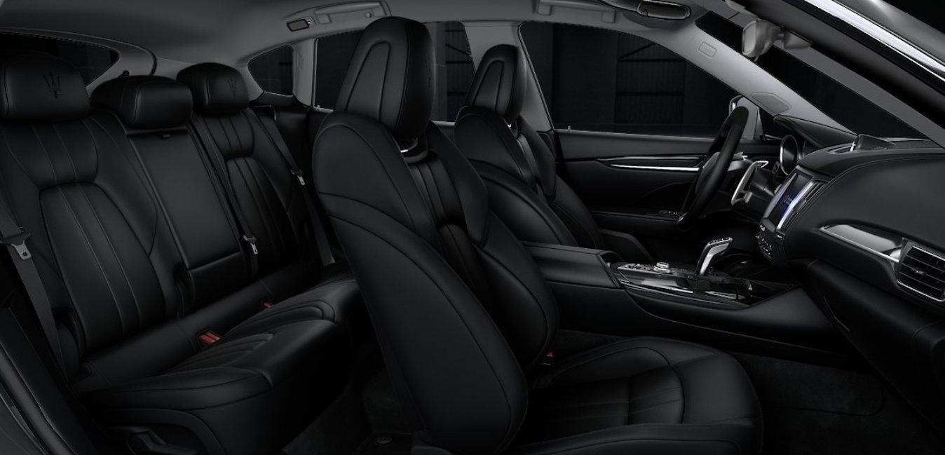 Maserati-Levante-Leasen-4
