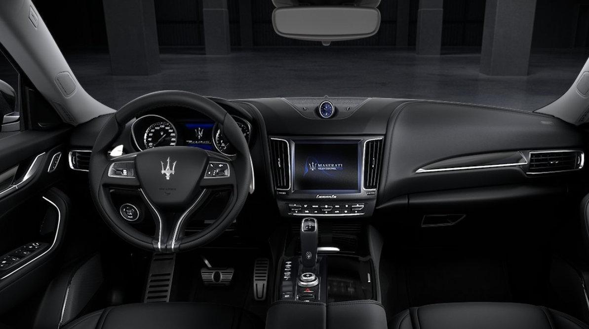 Maserati-Levante-Leasen-5