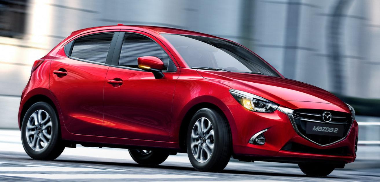 Mazda-2-leasen-1